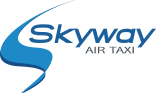 Skyway Air Taxi